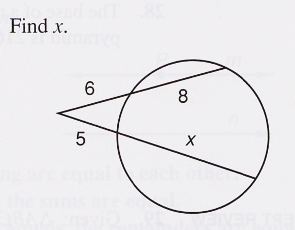 Index of /vhsgfiles/02_Maths/422/Images_for_Homework/L014