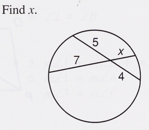 Index of /vhsgfiles/02_Maths/422/Images_for_Homework/L015