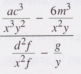 Index of /vhsgfiles/02_Maths/422/Images_for_Homework/L024