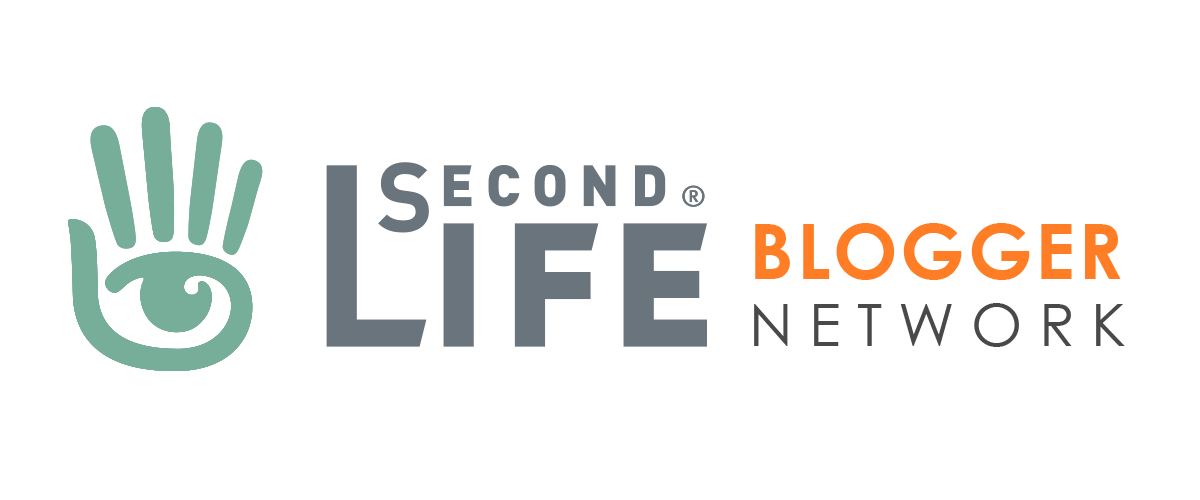 Bloggers, a call for you all to SLBN