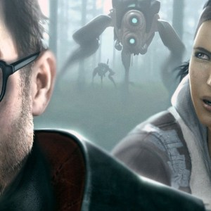 Interest in Half-Life: Alyx Trails Far Behind Other Anticipated 2020 Games