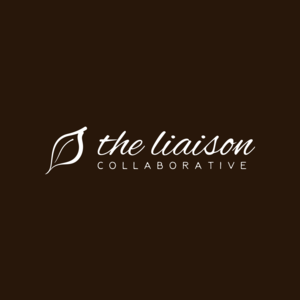 Les Liason Collaborative Event