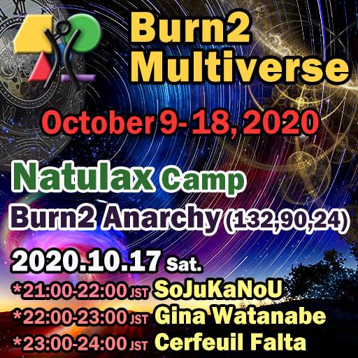 17 October 2020 - 8 AM SLT (5AM PDT)