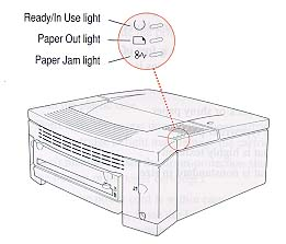 LaserWriter 4/600 PS