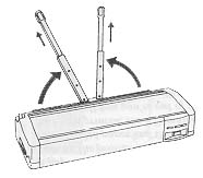 Notebook Printer II