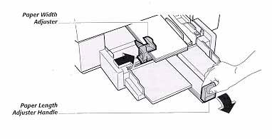 DeskJet 690C/ 692C/ 693C/ 694C