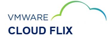 VMware Cloud Flix educational sessions for VMware Cloud Providers