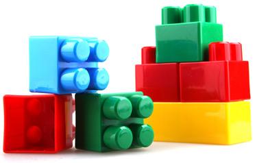 Brand Builder Essentials