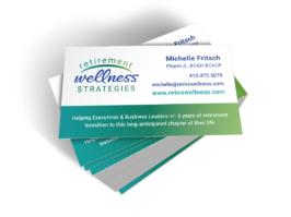 RWS-business-cards
