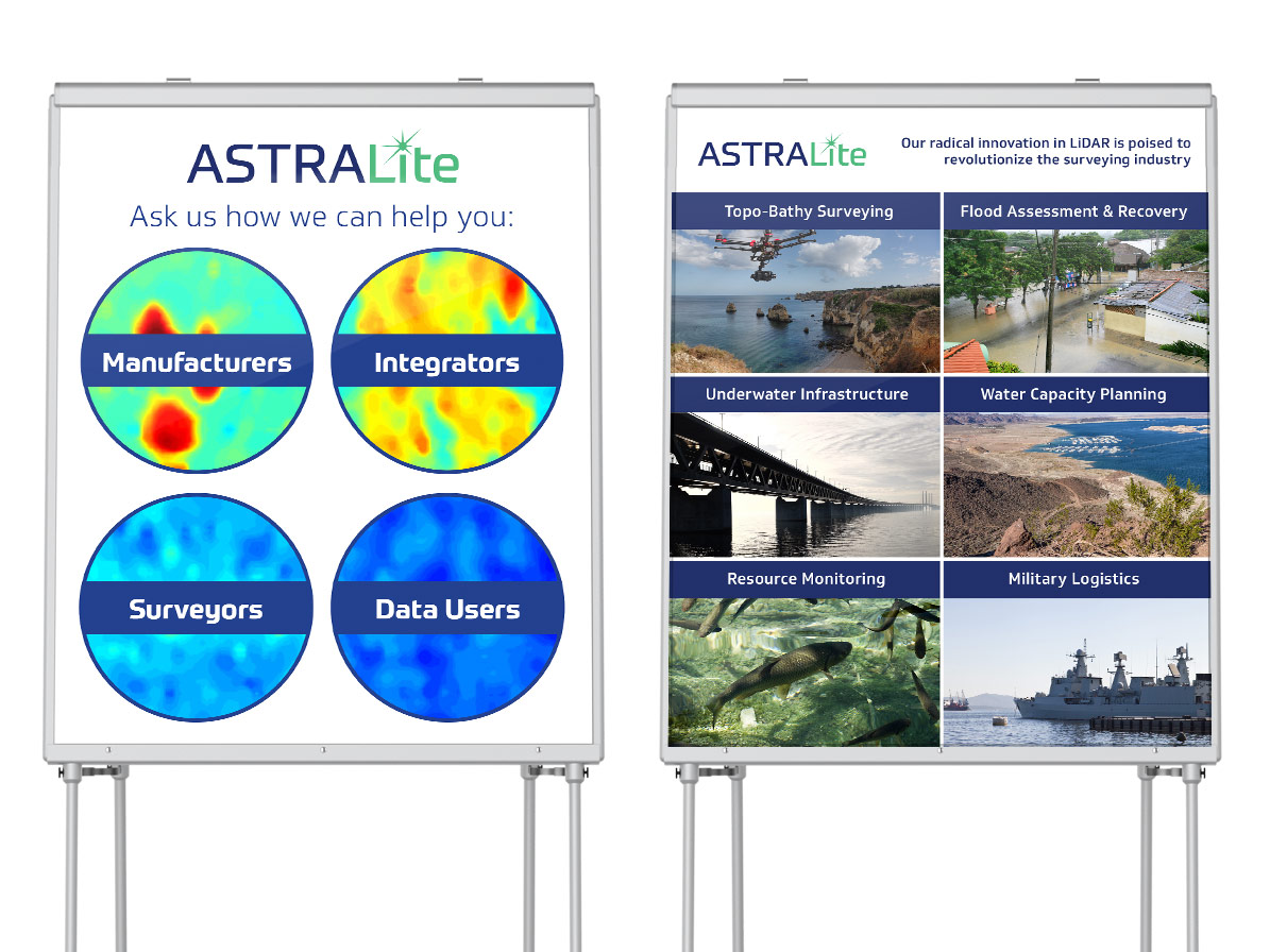 astralite-standing-signs