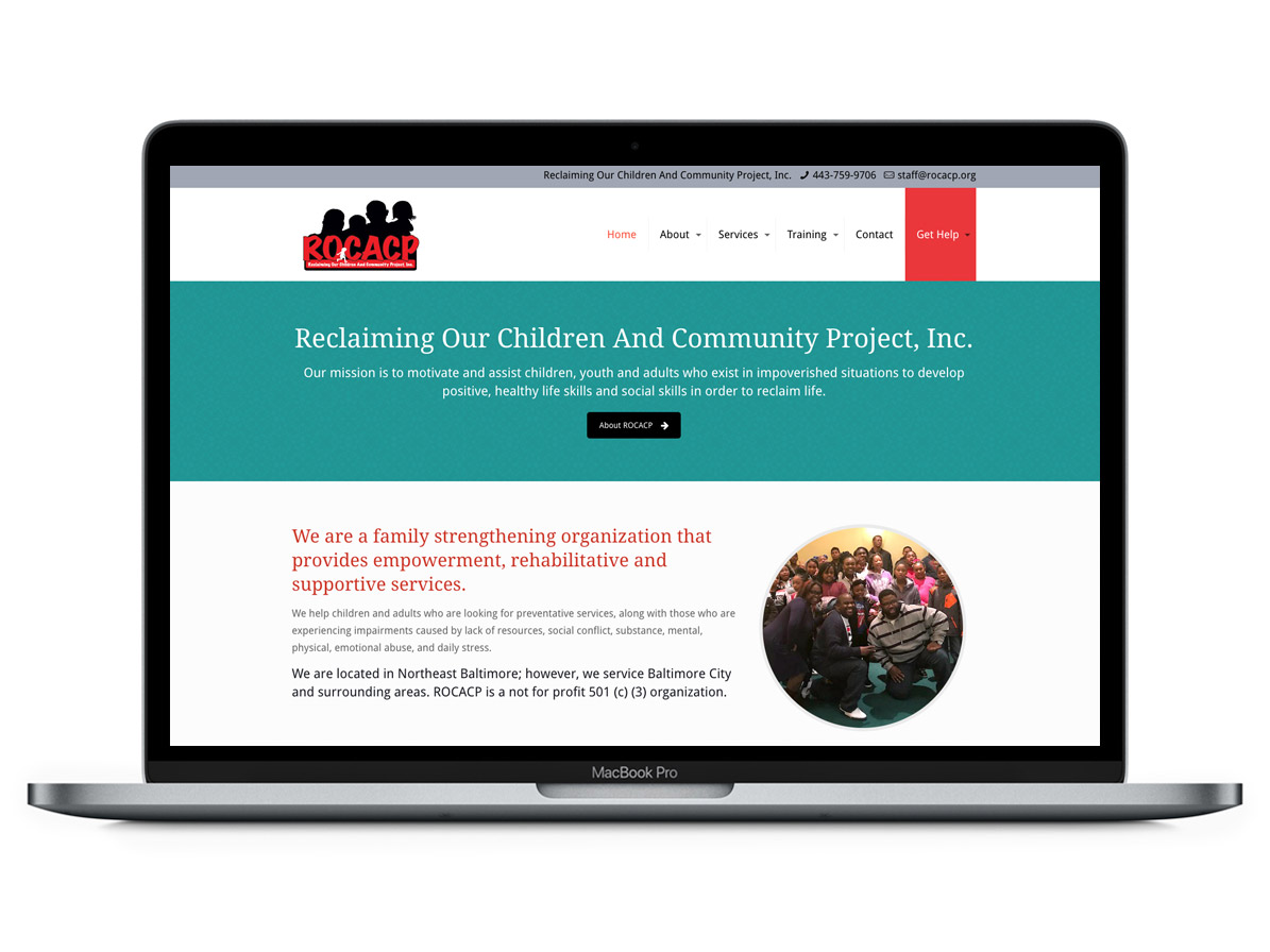 rocacp-website1-f
