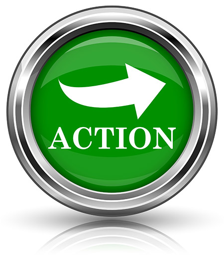 Create your custom action plan!
