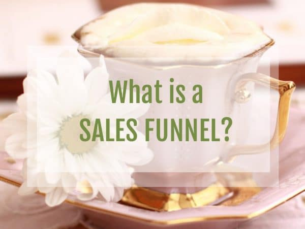 sales funnel, marketing strategy, online business owner, free content, optins, sales funnel, marketing strategy, online business owner, free content, optins, high end products