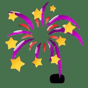 purple-fireworks