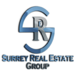Surrey Real Estate Group - Finished