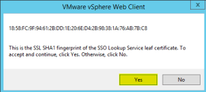 19 Web Client Certificate Accept