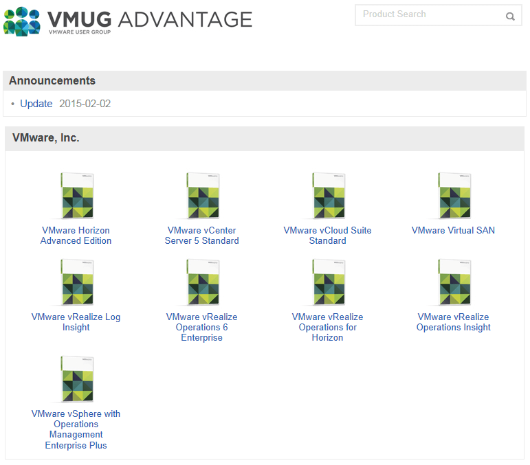 Tips and Tricks Archives - VirtuallyBoring