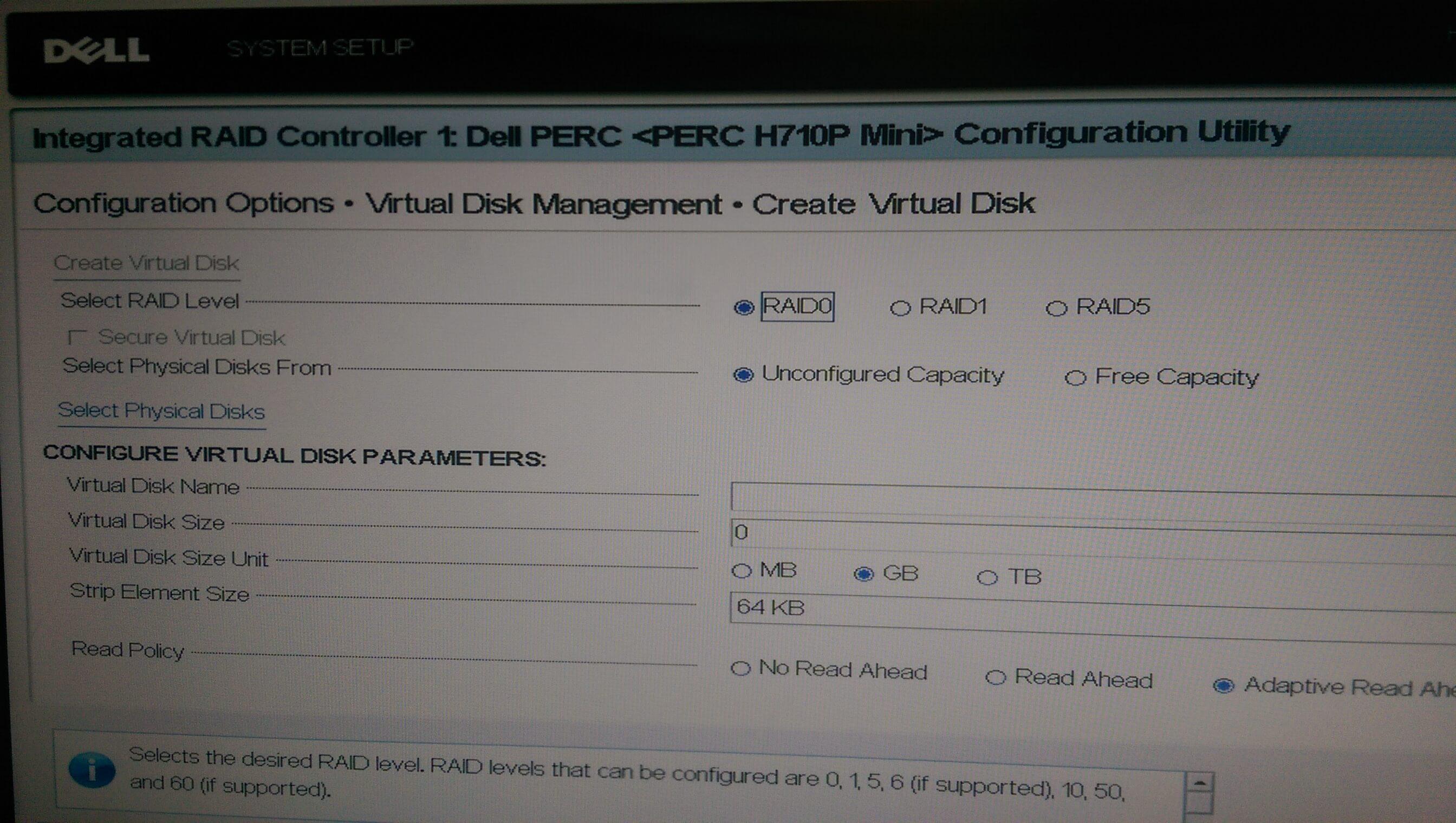 VMware Virtual SAN 6 - Requirements [Part 1] - VirtuallyBoring