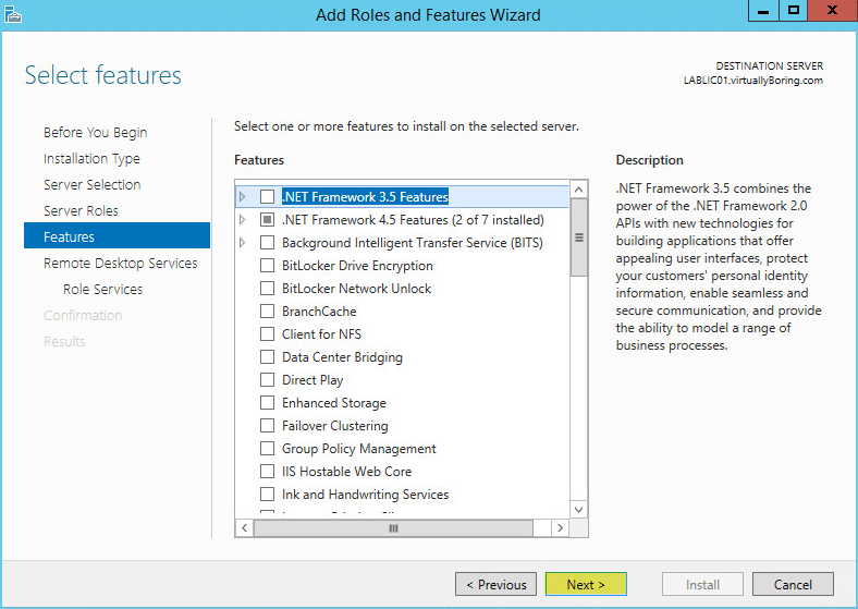 key activation windows server 2012 r2