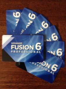 fusion-6-pro-license