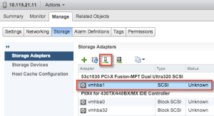 increase-capacity-nested-vsan-datastore-2