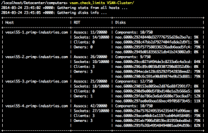 vsan-configuration-maximum-script-0
