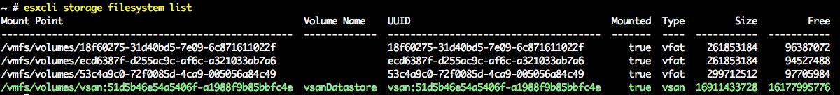 configure-vsan-for-free-esxi-3