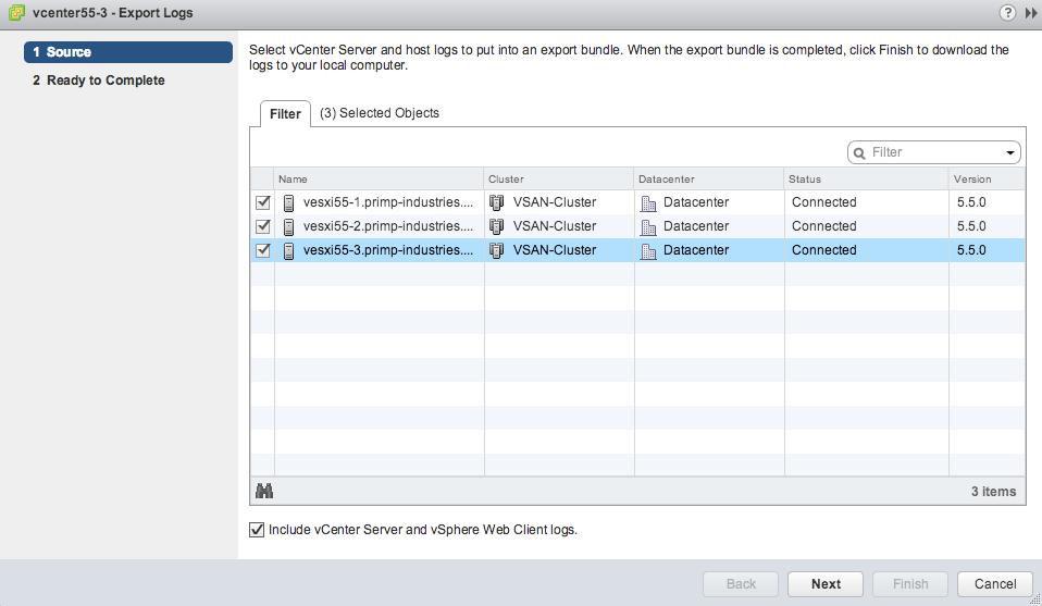 generating-support-bundle-vsphere-api-0