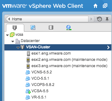 stutdown-vsan-cluster-with-vcenter-on-vsan-datastore-4