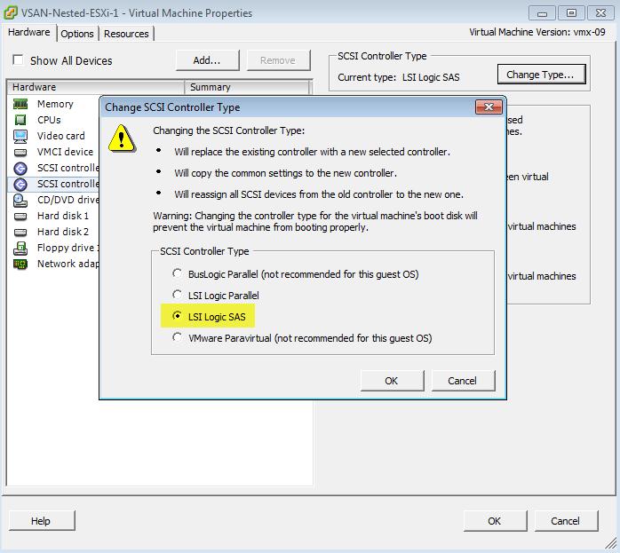 esxi-remote-disk-using-lsi-sas-1