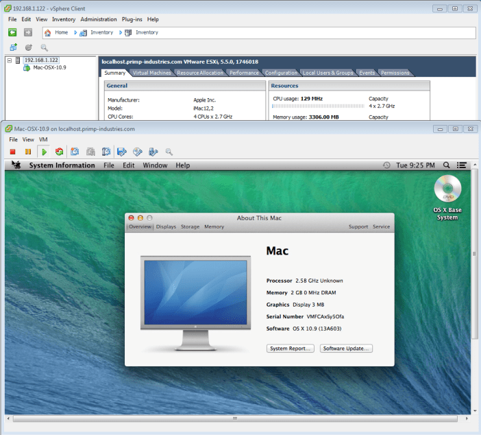 nested-mac-osx-vm-on-esxi-on-fusion2