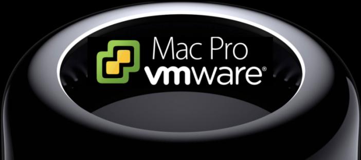 mac-pro-vsphere-certified-1