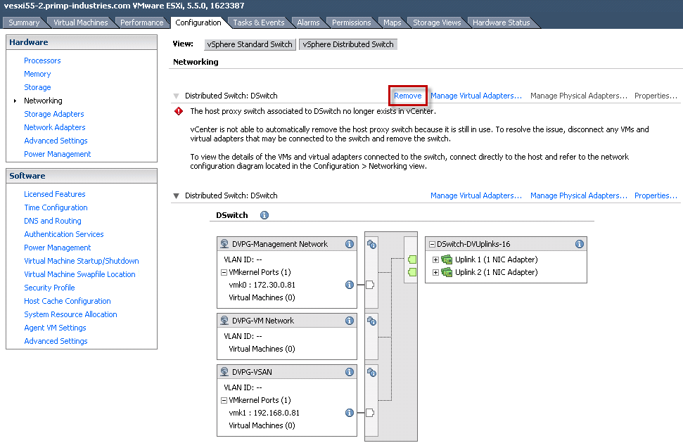 migrate-vsan-cluster-from-one-vcenter-to-another-4