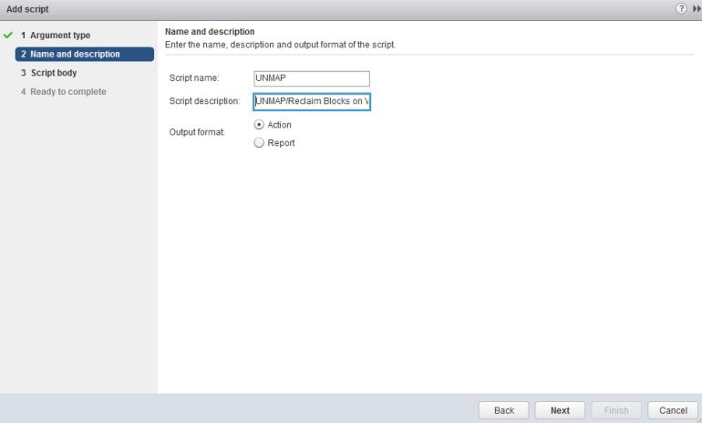 unmap-command-in-vsphere-web-client-1