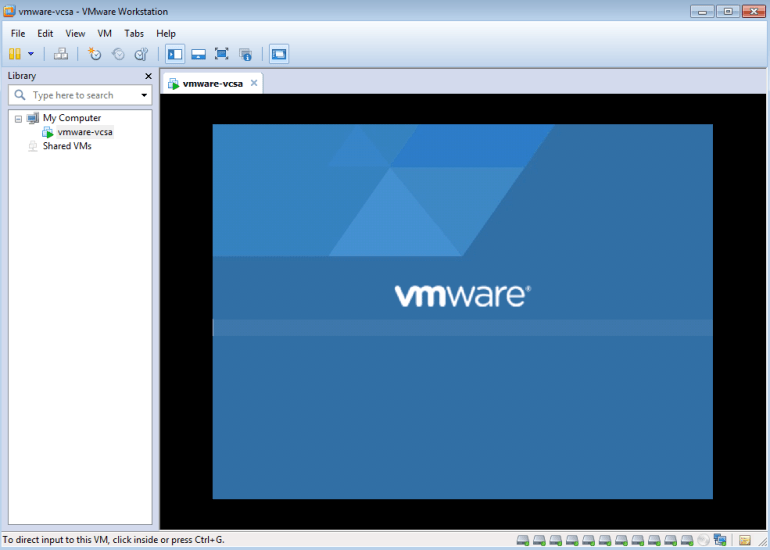 evaulate-vsphere-beta-vcsa-on-fusion-and-workstation-2