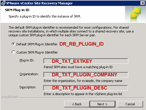 silent-installation-of-site-recovery-manager-3