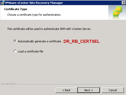 silent-installation-of-site-recovery-manager-4