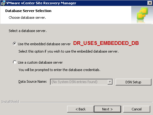 silent-installation-of-site-recovery-manager-6