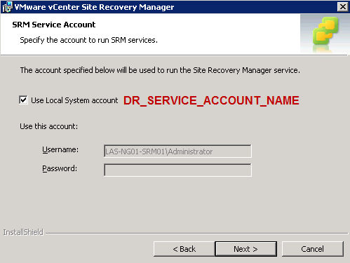 silent-installation-of-site-recovery-manager-8