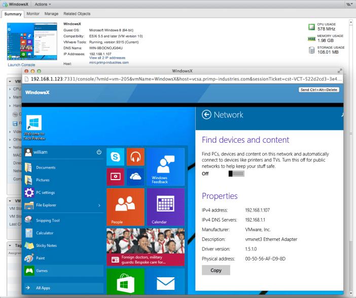 windows10-desktop