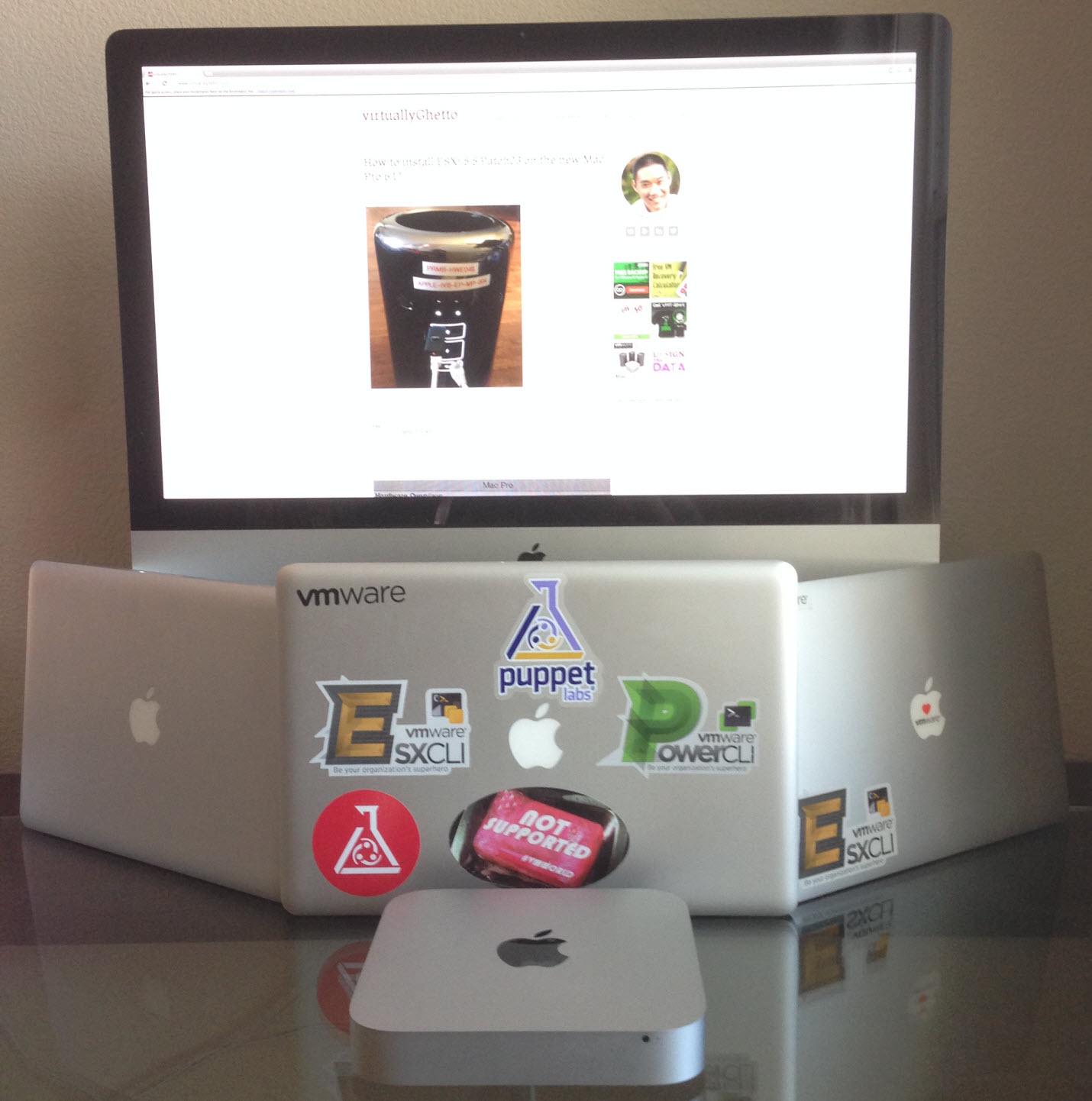 run-esxi-on-macbookpro-macbookair-imac
