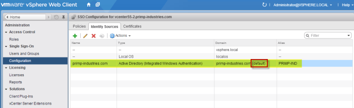 active-directory-identity-source-and-default-domain-in-vsphere-web-client-1