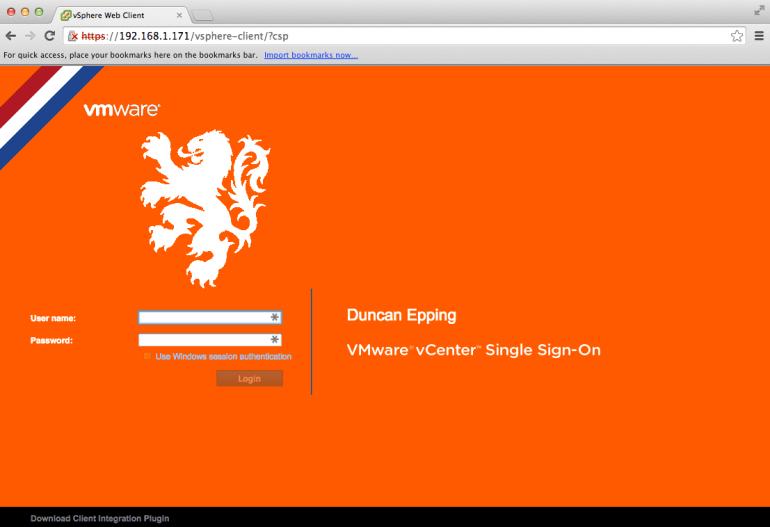 customize-vsphere-web-client6-ui-2