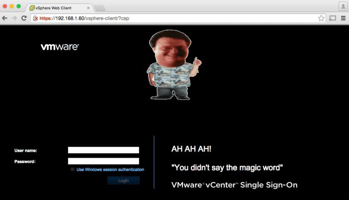 customize-vsphere-web-client6-ui-4