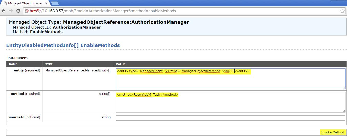 disabled_methods_on_vms_3