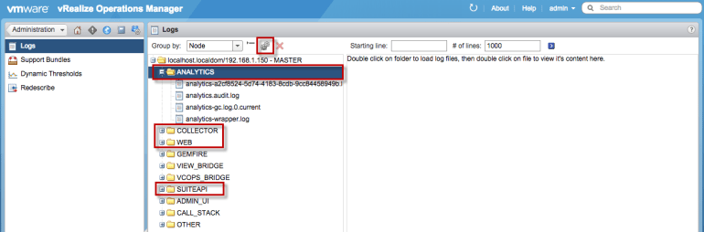 forward-vrealize-operations-manager-to-syslog-0