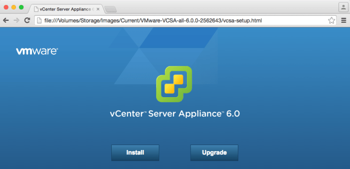 deploy_vcsa6_ussing_html_installer_on_mac_osx_1