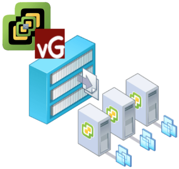 vGhetto-Nested-ESXi-Content-Library