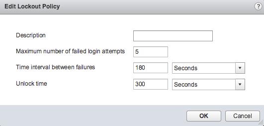 automate-sso-configuration-1