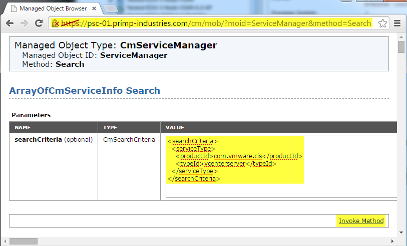 locate-all-vcenter-servers-1